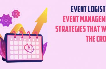 Event Management Strategies and Their Importance